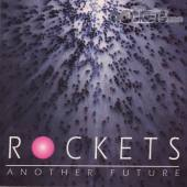 Another future (1992) - © LesROCKETS.com