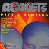 Hits and remixes (1996) - © LesROCKETS.com