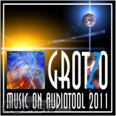 Music on Audiotool 2011 (2011) - © LesROCKETS.com