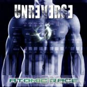 Unreverse - Atomic race (2011) - © LesROCKETS.com